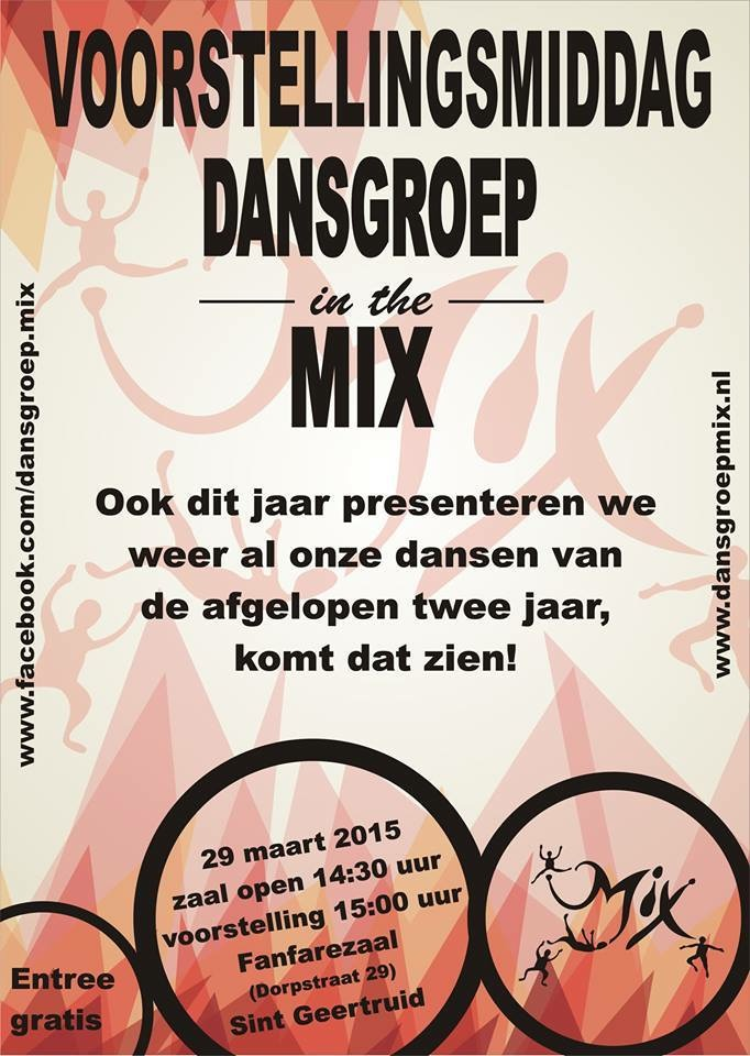 dansgroep-mix